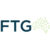 Profile picture of FTG NBN 1000