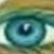 Profile picture of EyeVey