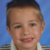 Profile picture of bradlee
