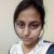 Profile picture of Reetika Sharma